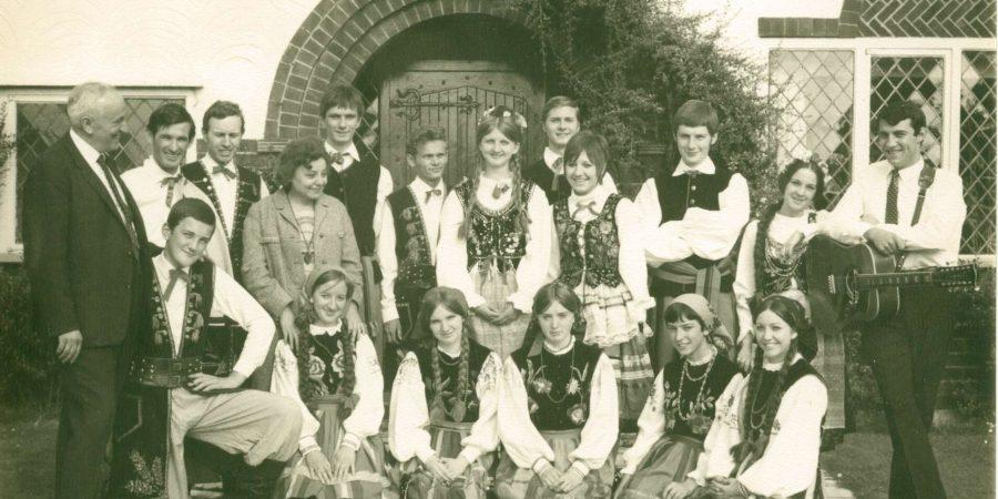 1968 p zaba p sliwinska